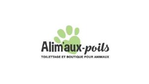Boutique Alim'Aux-Poils