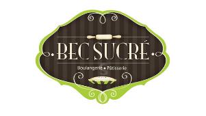 Boulangerie Patisserie Bec Sucré