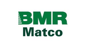 BMR Matco