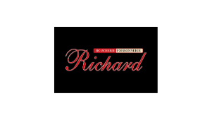 Boucherie Richard