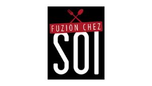 Fuzion Chez Soi