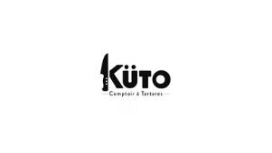 Küto – Comptoir à tartares