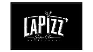 Pizz' Super Choix