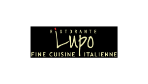 Restaurant Lupo