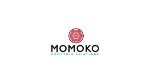 Momoko Comptoir Asiatique