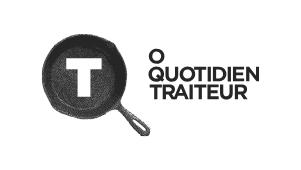 O Quotidien Traiteur