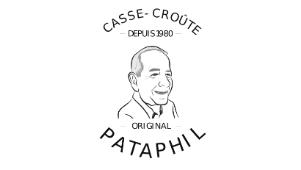 Pataphil
