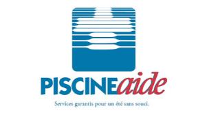 Piscine Aide