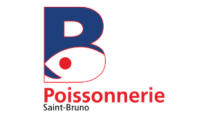 Poissonnerie St-Bruno