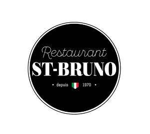 Restaurant St-Bruno