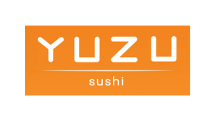 Restaurant YUZU