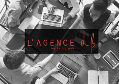 Agence LaroseBedard Inc.