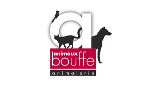 Animalerie Animaux Bouffe