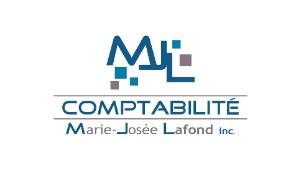 Comptabilité Marie-Josée Lafond inc.