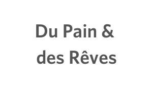 Du Pain & des Rêves