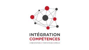 Intégration Compétences