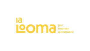 La Looma