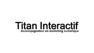 Titan Interactif