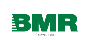 BMR Sainte-Julie