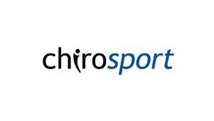 Chirosport