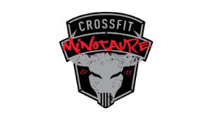 Crossfit Minotaure