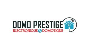 Domo Prestige