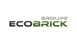 Groupe Écobrick