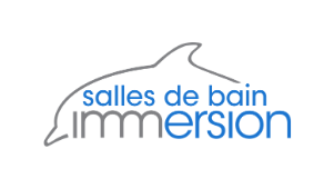 Salles de bain Immersion Inc.