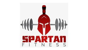 SpartanFit