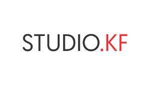 Studio KF