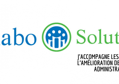 Colabo Solutions